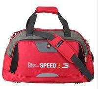 Маленькая сумочка branded men waterproof nylon travel duffle bag large capacity tote handbag cross body bags