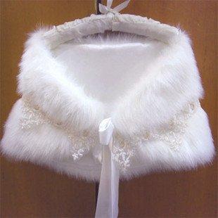 Premium Grade Premium Grade   winter warm shawl / jacket