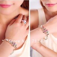 Кольца Yamei y88016
