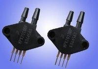 Free shipping,New FREESCALE Pressure sensor MPX2010DP