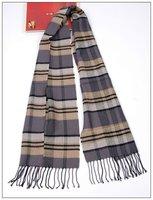 2012 Men's New Autumn and Winter Fashion Korean Hot Retro Style Lovers Scarves xlys-scar003