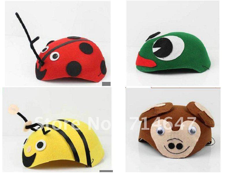 Game Anime Dress up June 1 Children Dress up