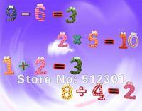 новые продажи 60pcs Волшебная Губка Ластик меламин очиститель многофункциональный очистка