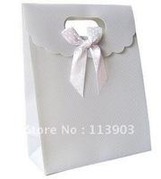 """2013 """"free shipping """"  gift pvc bag L size"""
