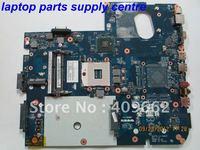 NV79 MBWHH02001 NAYF0 LA-5881P laptop motherboard  50% off shipping  100% test  45 days warranty