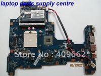 L675D K000103970 NALAE LA-6053P laptop motherboard  50% off shipping  100% test  45 days warranty