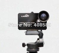Wholesale and retail Camera Steadicam  for lPHONE 4S steadycam Shooting kit Photography equipment  ACCEPT PAY-PAL