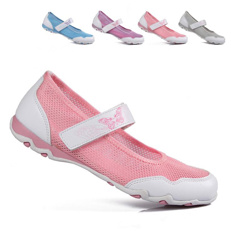 i00.i.aliimg.com/wsphoto/v0/652408446/Breathable-shoes-unique-fashion-woman-casual-shoes-comfortable-flat-summer-female-shoes.jpg