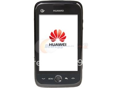 Free shipping DHL + Supply Huawei C8600 CDMA and EVDO network test tool ,spuuort CDMA Signal TEST,Connect tems software(China (Mainland))