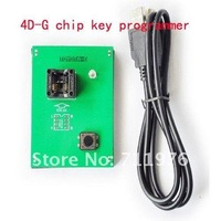 2012latest and professional of Toyota 4D-G Chip Key Programmer with wholesale price and hot selling