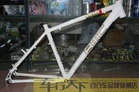 Bmc mountain bike frame 26 x17 full aluminum alloy bicycle frame 350