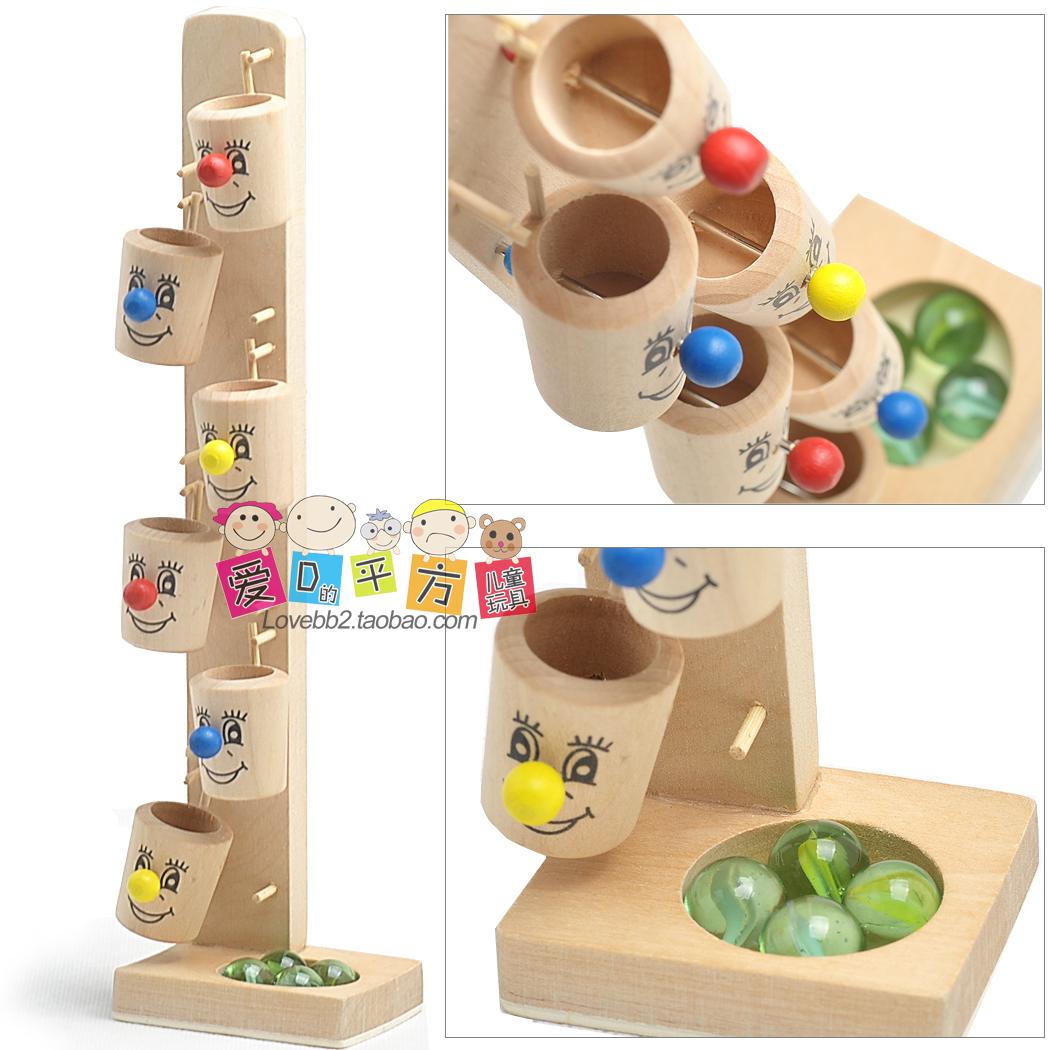 Marmer puzzel koop goedkope marmer puzzel loten van chinese marmer puzzel leveranciers op - Houten trap monteer ...