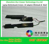 Sell original Laptop Internel Speaker NC6000 for HP