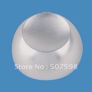 EAS golf detacher, magnetic security tag detacher, 10500GS, 10pcs/lot