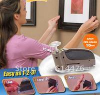 2012 Popular tools Free Shipping (60packs/lot) INSTA HANG Wall hang