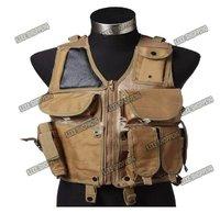 Tactical Vest /Tactical Combat Hunting Vest