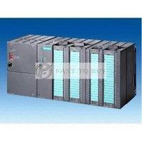 6ES7417-4XL04-0AB0 PLC Processor Module New