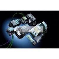 6ES7417-4HL04-0AB0 PLC Processor Module New