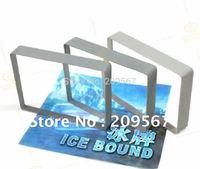 Magic Ice Bound /Magic Tricks/ Close up Magic