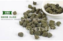 organic oolong tea promotion
