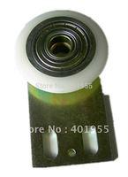 door hanger roller for elevator & lift spare parts