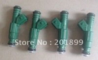 """fuel injector""""Green Giant """" Volov fuel injector 0 280 155 968/ 9202100 for direct sale"""