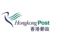 Pay $1.5 for China post Pay $2.5 For Hongkong post Cost If ur order less than USD10 $$Pay extra money for express shipping.