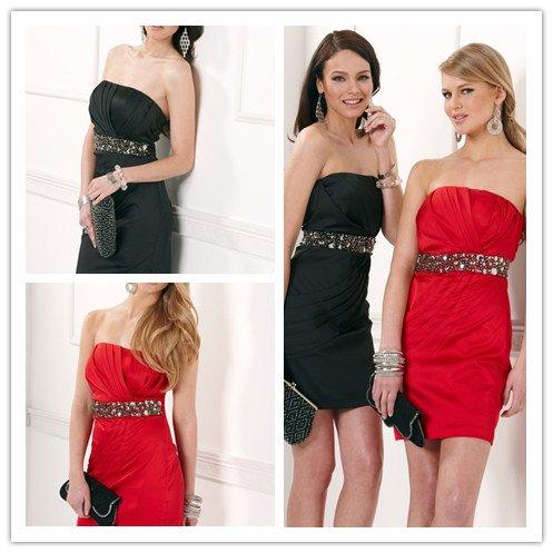 Vestidos de Novia Baratos 2012 & 2013, Trajes de Novia
