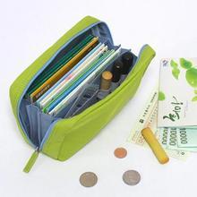 pencil case promotion