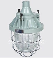 250w explosion-proof floodlight lamp housing only