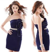 Вечерние платья  cp23013