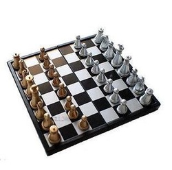 Free shipping International chess A002(China (Mainland))