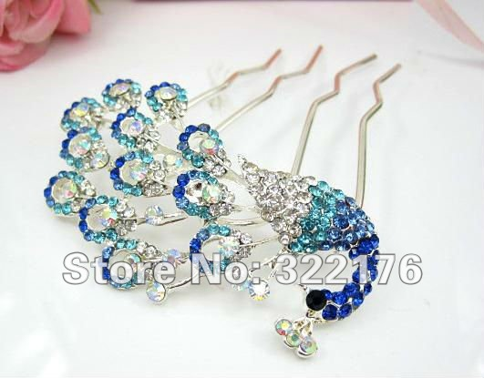 [ Life Art ] 12pcs/lot ,Wholesale Hair Accessories with high quality jewelry Hair Accessories Party Accessories Manufacturers(China (Mainland))