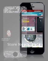 Потребительская электроника & 3D iphone 4, 4G
