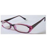 Fashion Authentic Computer Radiation Protection Reading Glasses Anti-tire Plain Glasses Eyewear Unisex