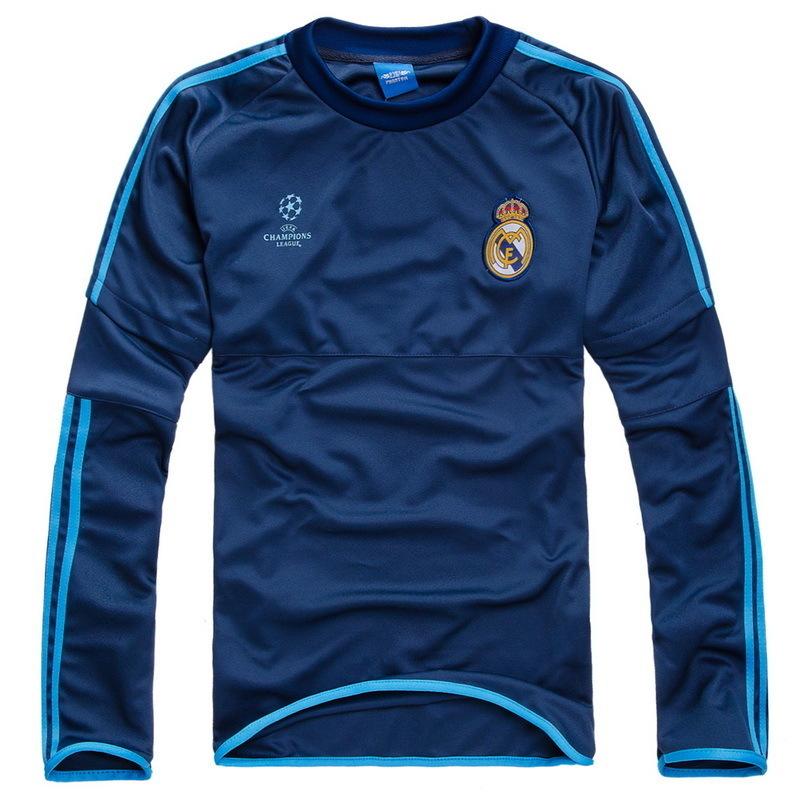 Купить Футбольную Одежду