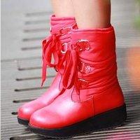 Ботинки  cs25