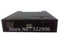 1.44mb floppy drive emulator for old PC,desktop computer in Shenzhen factory