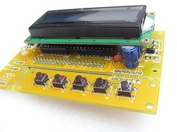 CD ROM drive controller board products AR(China (Mainland))