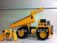 Huge Rc truck-- truck F6010