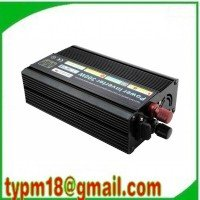 straight sell 300w pure sine wave solar inverter/ power inverter /home inverter free shipping off 5% for Christmas