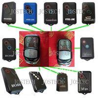 aftermarket boss,guardian,modern,steel-line,lynx,centurien 303MHZ remote clone, 100% compatible garage roller door remote opener