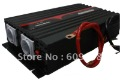 1500w Pure Sine Wave Power Inverter DC 24v to AC 220V