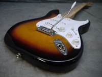 hot selling 2007 Standard Stratocaster Guitar Electric Guitar