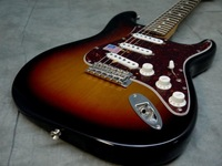 hot selling Artist Series John Mayer Stratocaster Electric Guitar