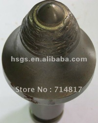Taper Drill Rock Bits-1(China (Mainland))