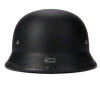 German helmet pull breeze fashion world war ii German helmet Halley helmet helmet