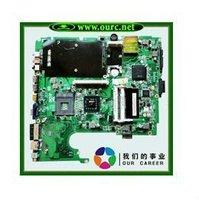 Hot sale laptop motherboard of 7230 7530 7730 MBAVR06001 MBARH06001 for ACER