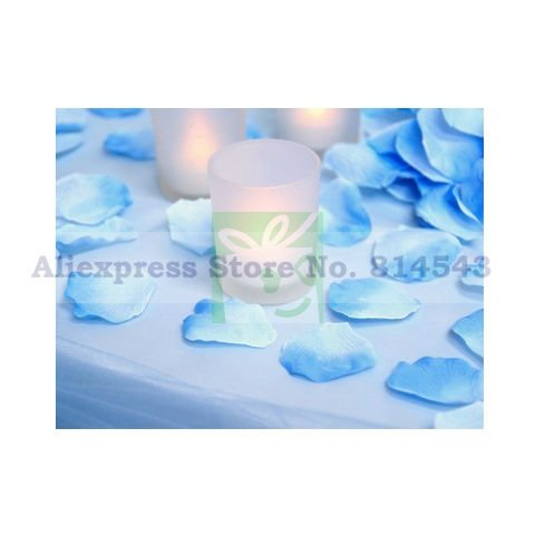 Online Get Cheap Fancy Table Decorations -