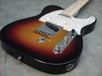 hot selling 2009 American Nashville B-Bender Telecaster Electric Guitar